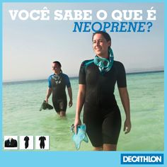 4cf77ea49 8 melhores imagens de Água + Decathlon    3