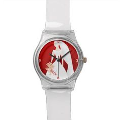 LADY ELEGANCE COLLECTION WRIST WATCHES ~  visit http://www.zazzle.com/suzyjahi to view &  purchase