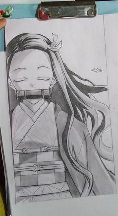 Kakashi Drawing, Naruto Drawings, Art Drawings Sketches Simple, Cool Drawings, Anime Drawing Styles, Anime Character Drawing, Easy Doodles Drawings, Art Folder, Anime Eyes