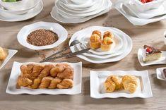Cheap porcelain dinner plate set - Buy plate set,ceramic plate set,melamine dinner  plate set Products on e-Cantonfair.com