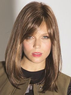 Seville wig. Creative wigs, Melbourne. Ships Australia wide. All wigs in stock.