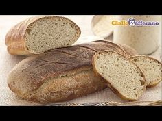 Neopolitan Peasant Bread Hard Crusted – Olde World The bread crust is formed from surface dough during the cooking process. It is hardened and browned through the Maillard reaction using the sugars and amino acids and the intense heat at the bread surface. The nature of a bread's crust differs depending on the type of …