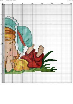 A_spring_came_33_-002.jpg 2,066×2,924 píxeles