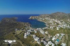 Vari is a mountainous village of Erissos in northwestern Kefalonia. Syros Greece, Tower House, Greek Islands, Greece Travel, City Photo, Places To Visit, Old Things, Community, Landscape