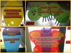 Mfas Sumofrationalnumbers Image likewise Db Cf E Cfe Cda E Fed as well List Of Fruit Names likewise Cc D F D D A Cca C B Indoor Activities Learning Activities together with D C E E D Dc C Cbb F Mannequin Challenges. on image result for types of plants worksheets kindergarten
