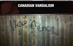 21 Canada Ideas Canada Canadian Things Meanwhile In Canada