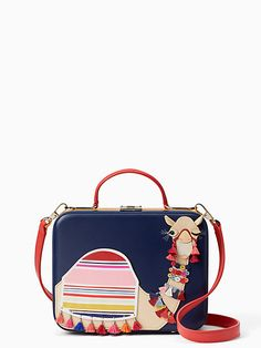 spice things up camel casie | Kate Spade New York