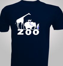 Do you take an end of the year field trip to the zoo i for Custom shirts fast delivery