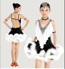 Latin Directory of Stage & Dance Wear, Novelty & Special Use and more on Aliexpress.com-Page 13