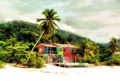 travelingcolors:    Pulau Redang Islands| Malaysia(by B℮n)