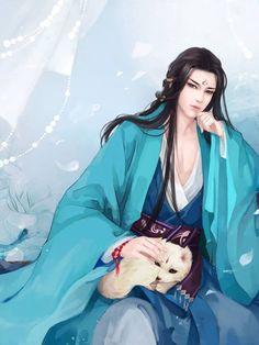 ♪ Arte de Henji