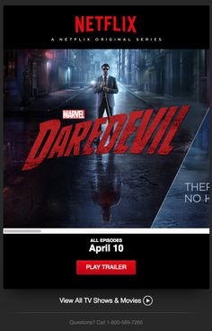 72ef362dc70bf Interactive side scrolling email from Netflix. See the code here - https