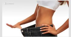 How To Lose Weight Without Exercise #Health #Fitness #Trusper #Tip