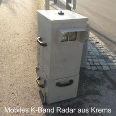 Mobiles K-Band Radar Krems Mobiles, Filing Cabinet, Band, Storage, Home Decor, Knowledge, Purse Storage, Sash, Decoration Home