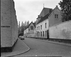 swingelput 1962