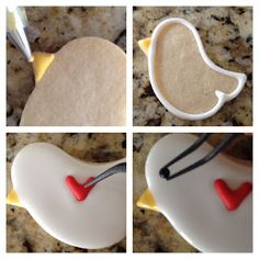 From Oven...to Lovin'!: Lather, rinse, repeat...