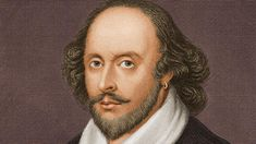Introducing Children to Shakespeare: Tips and Books