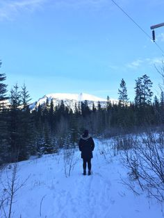 Thinking about heading to Alberta to explore? This week I posted about all the places I still want to go to in my home province! Take a look