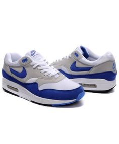 Order Nike Air Max 1 Mens Shoes Official Store UK 1726 Mens Shoes Online 9129a612a