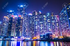http://previews.123rf.com/images/sepavo/sepavo1401/sepavo140100215/25261382-Busan-South-Korea-skyline-at-Haeundae-District--Stock-Photo.jpg