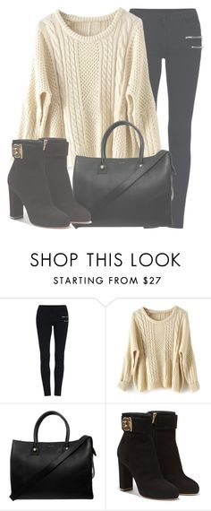 """Outfit #1179"" by sofiaabaarona1998 on Polyvore featuring moda, Paul & Joe y Salvatore Ferragamo"