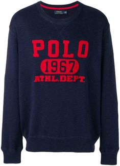 a9926f13bd2f49 800 Best Polo Board images in 2019   Polo ralph lauren, Man fashion ...