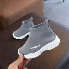 🔥🔥 OF CUSTOMERS BUY 3 OR MORE 🔥🔥Breathable Sports Running Shoes !Autumn new fashionable net breathable leisure sports running shoes.Just for kids Casual Leather Shoes, Casual Sneakers, Leather Heels, Sneakers Fashion, Casual Shoes, Sock Shoes, Slip On Shoes, Shoe Boots, Kids Running Shoes