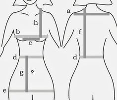 Blog criado para amantes da costura tudo sobre modelagens, moldes ,moldes grátis, construçãos de modelagens,moda ,tendencias e muito mais....