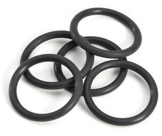 Wol Industry Limited manufacture standard O-Rings,Custom O-Rings,O-Ring Cord,O-Ring Kit and Custom Rubber Products. Our O-Rings are available in various materials to perform in different applications with varying temperatures,chemical exposures and pressures.