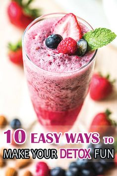 A hormone balance smoothie is a great way to boost your hormone balance diet! Learn the benefits of smoothies for hormone imbalance and get healthy smoothie recipes, and tips, to get rid of hormone im Detox Smoothie Recipes, Smoothie Diet, Fruit Smoothies, Healthy Smoothies, Healthy Drinks, Diet Recipes, Healthy Meals, Chocolate Smoothies, Smoothie Benefits
