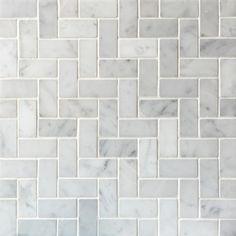 Carrara Natural Tile Collection at Perini Tiles. Concrete Tiles, Marble Tiles, Carrara Marble, Stone Tiles, Outdoor Bathrooms, Outdoor Tiles, Porcelain Ceramics, Porcelain Tile, Richmond Melbourne