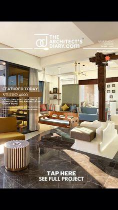 Home Decor Furniture, Living Room Furniture, Kids Ceiling Lights, Dorm Room Designs, Living Room Seating, Apartment Interior Design, Entertainment Room, Luxury Living, Interior Design Inspiration