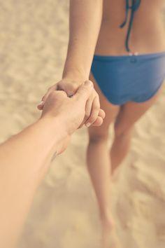Free stock photo of beach, holiday, vacation, arm