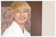 Kentaro Sakaguchi, Japanese Boy, My Man, Ideal Type, Celebs, Actors, Boys, Random Things, Cute