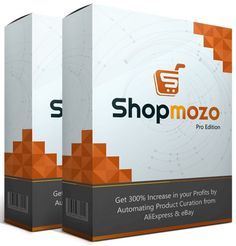 ShopMozo Pro By Dr. Amit Pareek Review - OTO #1 of ShopMozo. Unlock The Pro Features to Create Even More Elegant & Unique Stores, Add High Paying Products from AliExpressTM & eBayTM on Autopilot & Get 300% Increase in Your Profits...