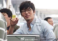 Hyun Bin ♡_♡