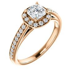 Available in Rose,Yellow ,White gold and Platinum. Wedding Engagement, Diamond Engagement Rings, Wedding Rings, Resin Ring, Rings Online, Her Style, Cushion, White Gold, Rose Gold