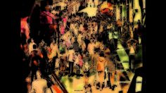 Arte Fotográfico. GENTE  CONCEPTUAL (I). Saatchi Art, Artworks, Videos, People, Painting, Collection, Painting Art, Paintings, People Illustration