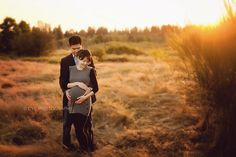 edmonds-maternity-photographer (2)