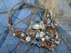 Handmade Trandy Jewelry - Fashion Diva Design