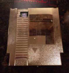 8-Bit Pickers: A #Ni