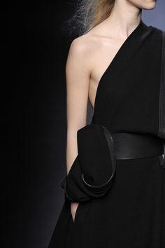 Haider Ackermann ♥♥♥♥♥♥♥♥♥♥♥♥♥♥♥♥♥♥♥♥♥♥ fashion consciousness ♥♥♥♥♥♥♥♥♥♥♥♥♥♥♥♥♥♥♥♥♥♥