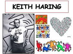 Willem De Kooning, Gil Elvgren, Helen Frankenthaler, Square One Art, Jackson Pollock, Pop Art, Keith Haring Art, History Tattoos, Picasso Art