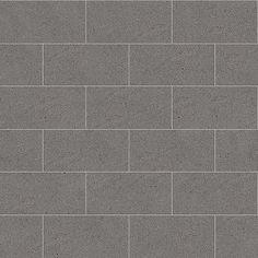 Textures Texture seamless   Pietra serena marble tile texture seamless 14242   Textures - ARCHITECTURE - TILES INTERIOR - Marble tiles - Brown   Sketchuptexture