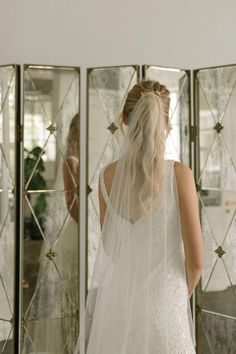 7a527d77222 Wedding Venues Houston Wedding Bands Ebay   weddinghairstyleswithveilandtiara Ponytail Bridal Hair