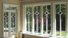 Bildresultat för fönster allmoge
