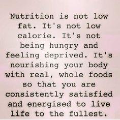 N/A Nutrition Education, Sport Nutrition, Nutrition Tips, Health And Nutrition, Health And Wellness, Health Fitness, Milk Nutrition, Complete Nutrition, Health Tips