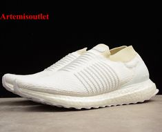 9cd667ea8fdbb UA Adidas Ultra Boost 4.0 White Online with Cheap Price  adidasshoes  adidas   adidasultraboost