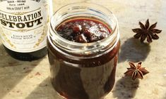 Craft Beer, Healthy Eating, Meat, Crafts, Chutneys, Food, Spreads, Sauces, Business