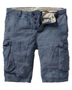 Die 343 besten Bilder von Denim all   Pockets, Denim jeans und ... bebda56e1d